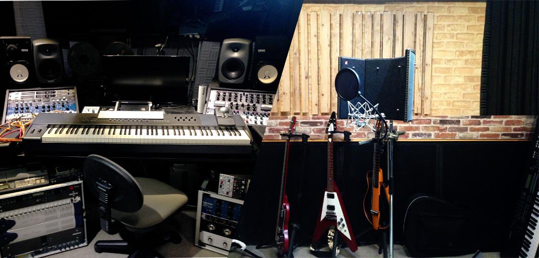 aquery studio